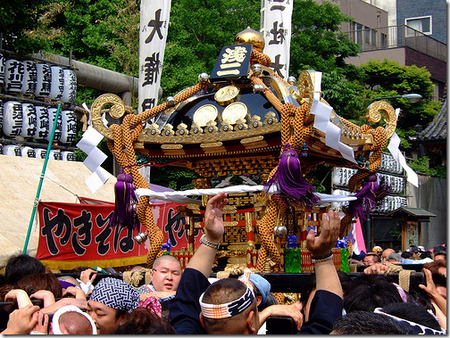 mikoshi2.png