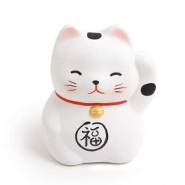 Chu meo may man - Maneki Neko - 6