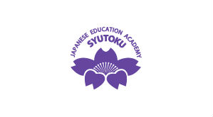 japanese-education-academy