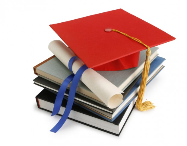 importance_of_education_1