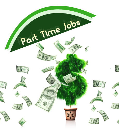 part-time-jobs-japan