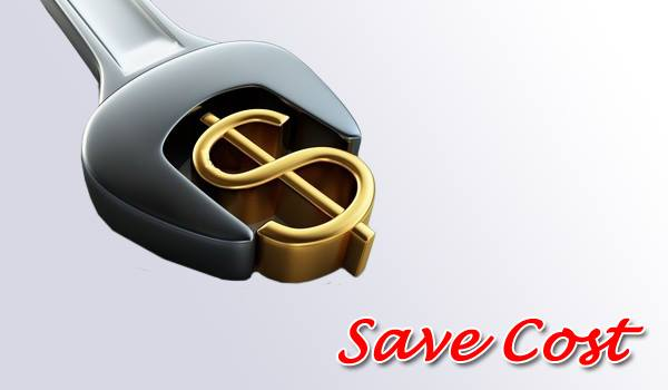 save-cost