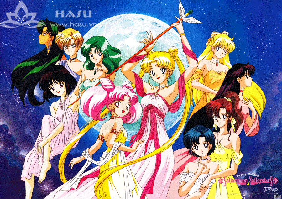 Bishoujo.Senshi.Sailor.Moon.full