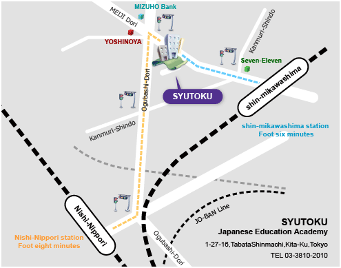 syutoku-edu-map