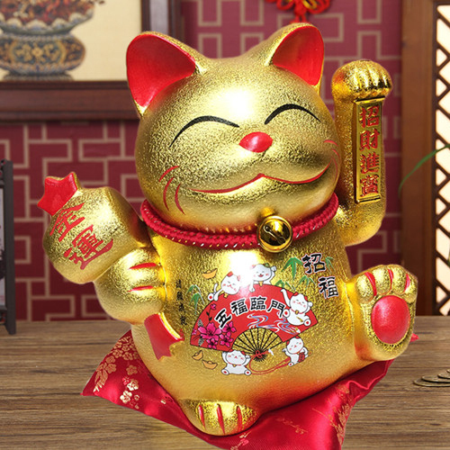 golden-Lucky-font-b-Cat-b-font-Home-Furnishing-decorative-maneki-neko-font-b-ceramic-b