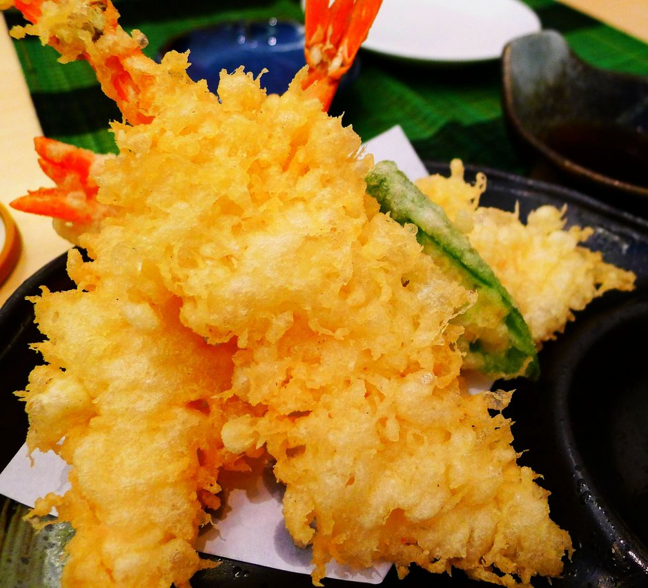 prawn_tempura_by_killerhazelnut-d59mdso