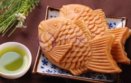 gas-12-pcs-fish-japanese-taiyaki-grill-fish-taiyaki-maker