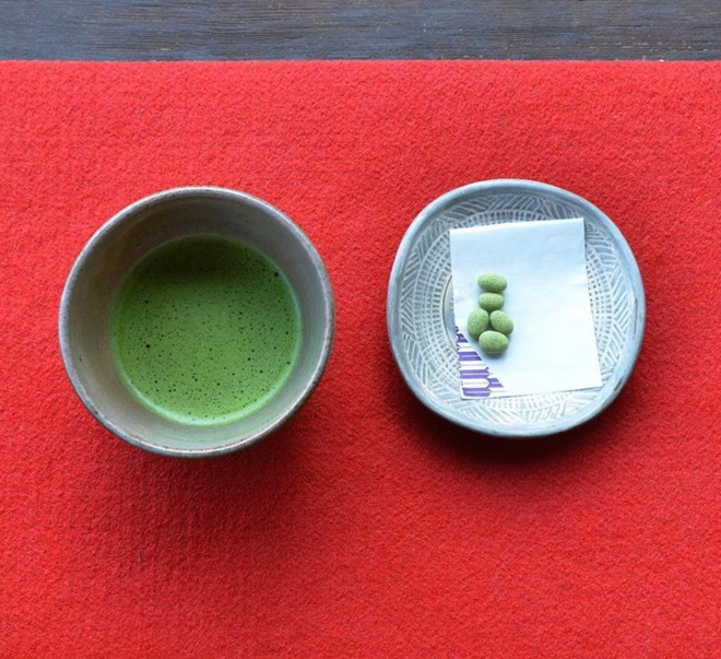 7-bi-mat-ve-matcha-co-the-ban-chua-biet-3