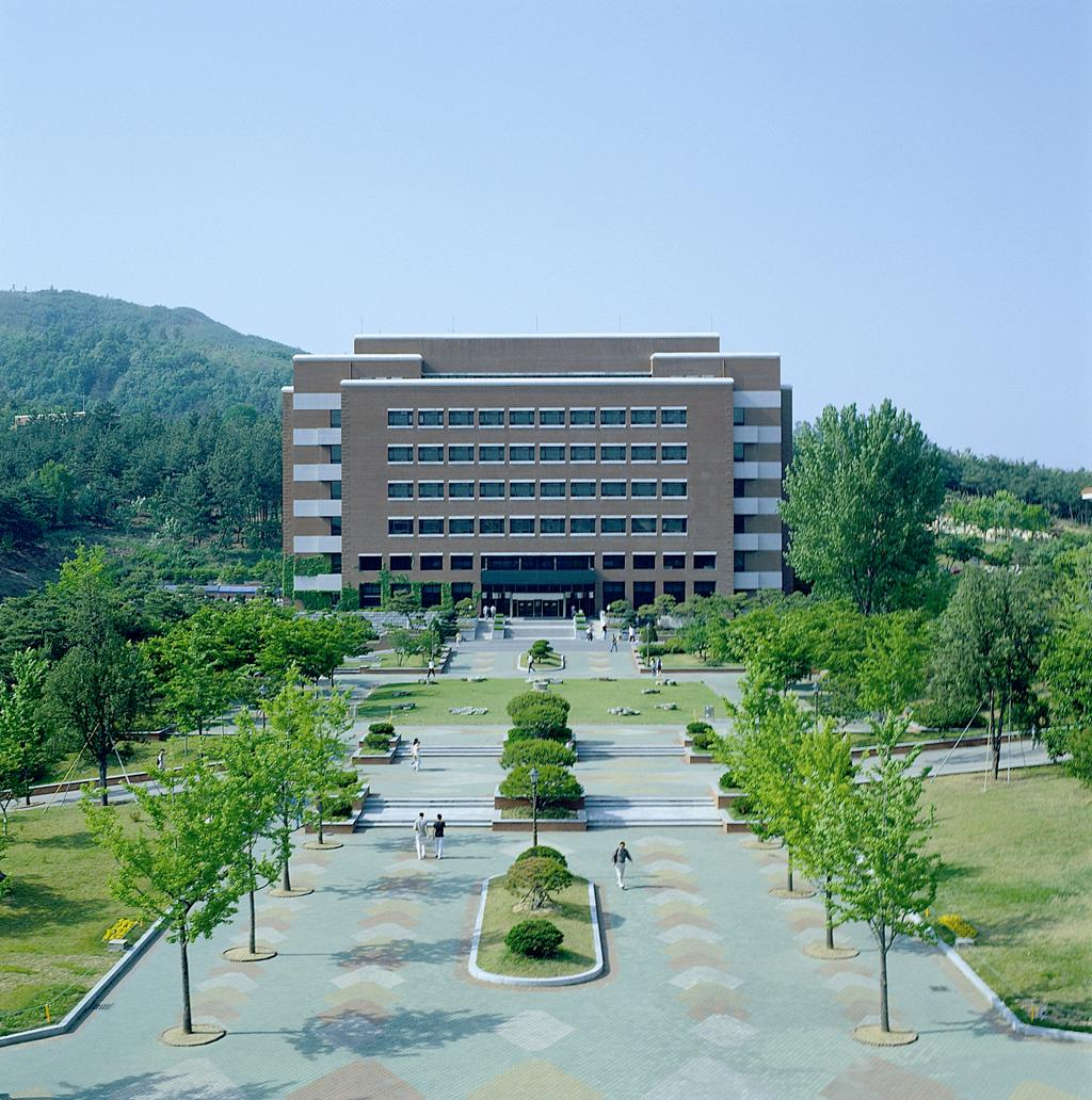 kmu_library