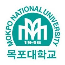 kakao-theme-mokpo-university-1-0-s-307x512