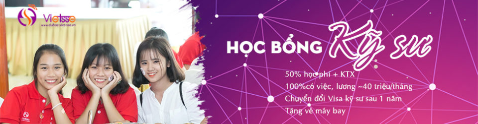 du học nhật bản